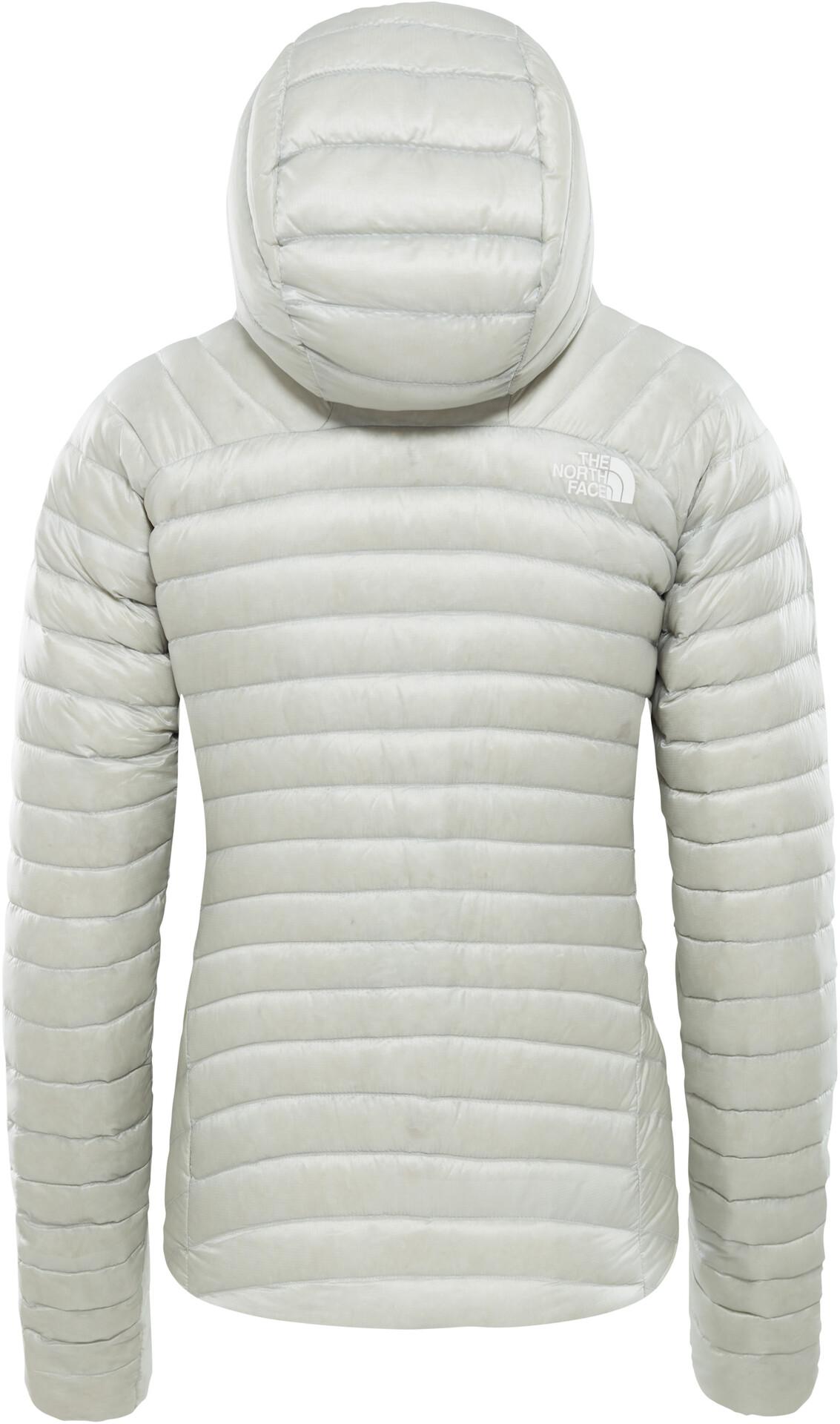 7b77cee00fa9 reduced womens north face sweater jacket b2c08 981cf
